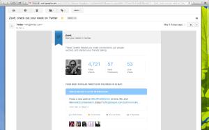 Screen Shot 2014-05-10 at 8.11.17 PM