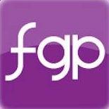 fgpsmall